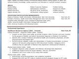 Resume format for Medical Coding Job Medical Billing and Coding Resume Resume Downloads