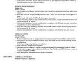 Resume format for Medical Coding Job Medical Coder Resume Samples Velvet Jobs