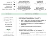 Resume format for Medical Job Medical assistant Resume Sample Writing Guide Resume