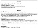 Resume format for Medical Job Medical Doctor Job Resume Samples Medical assistant