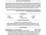 Resume format for News Reporter Fresher News Reporter Resume Examples Job Resume Examples Job