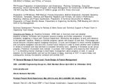 Resume format for Railway Job Cv Suresh44uic
