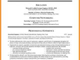 Resume format for Railway Job Railroad Conductor Resume Cover Letter Very Much the