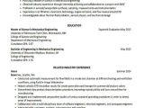 Resume format for Rj Job 10 Fresher Resume format Templates Pdf Doc Free
