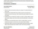 Resume format for Teacher Job In Word File Preschool Teacher Resume Template Free Word Download How