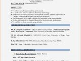 Resume format for Teacher Job Pdf 15 Questions to ask at Realty Executives Mi Invoice