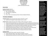 Resume format for Teacher Job Pdf Free Teacher Resume 40 Free Word Pdf Documents