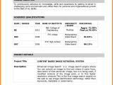Resume format for Teaching Job Fresher Image Result for Teachers Resume format Resume format In