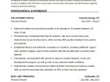 Resume format In Word File for Experienced 40 Teacher Resume Templates Pdf Doc Pages Publisher