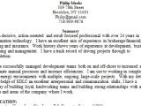 Resume format In Word for Accounts Manager Relationship Account Manager Sample Resume format In Word