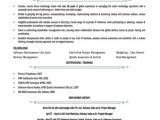 Resume format In Word for Admin Executive 10 Executive Administrative assistant Resume Templates