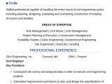 Resume format In Word for Civil Engineer Fresher 16 Civil Engineer Resume Templates Free Samples Psd