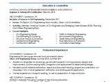 Resume format In Word for Engineers Site Engineer Resume Word format Oplandec Com