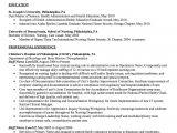 Resume format In Word for Staff Nurse Staff Pool Nurse Resume Free Resume Sample
