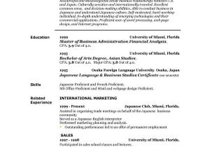 Resume format Template Free Download 85 Free Resume Templates Free Resume Template Downloads