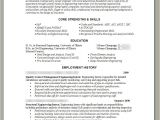Resume format Template Free Download Free Resumes Download Free Excel Templates