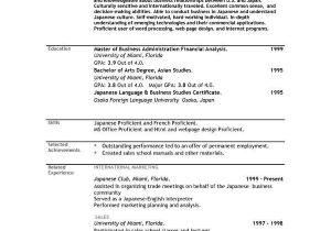 Resume format Template Free Download Resume Downloads Cv Resume Template Examples