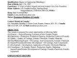 Resume format Template Pdf 10 Automobile Resume Templates Free Pdf Word Samples