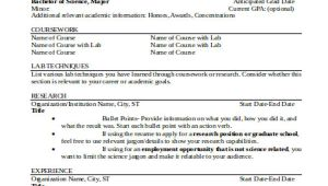 Resume format with Experience In Word 21 Experienced Resume format Templates Pdf Doc Free