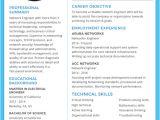 Resume format Word File for Engineers Microsoft Word Resume Template 49 Free Samples