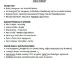 Resume format Word for Accountant 28 Accountant Resume format