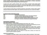 Resume format Word for Bank Banking Resume Samples 46 Free Word Pdf Documents