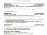 Resume format Word for Banking Jobs Banking Resume Samples 46 Free Word Pdf Documents