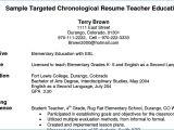 Resume format Word In Hindi Resume for Hindi Teacher Wikirian Com