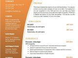Resume format Word New 20 Best Free Printable Wedding organizer Binder Resume