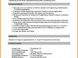 Resume format Word Pdf 5 Cv format Pdf or Word theorynpractice