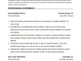 Resume format Word Teacher 51 Teacher Resume Templates Free Sample Example format