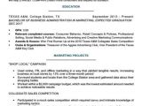Resume Guide for Students College Student Resume Sample Writing Tips Resume