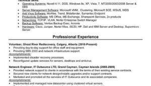 Resume Headline for Network Engineer Pin by Jeff Lee On Resume Template Resume Objective