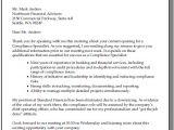 Resume Letter for Job Interview Sample Cover Letter Not for A Specific Job Sample Resume