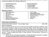 Resume Maker for Students Free Resume Builder College Students Resume Resume