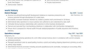 Resume Maker Professional Free Free Resume Builder Online Create A Professional Resume