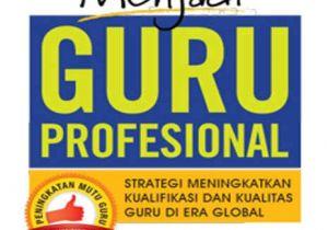 Resume Menjadi Guru Profesional Siapa Mau Jadi Pacarku Garisbuku Com