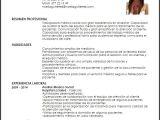 Resume Profesional De Trabajo social Modelo Curriculum Vitae Medico social Livecareer