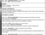 Resume Profesional De Trabajo social Textosterona Textos Funcionales Curriculum Vitae Y