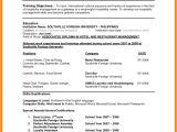 Resume Sample for Job Application Download 7 Cv Sample for Job Application 2015 theorynpractice