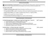 Resume Sample for Nurses Fresh Graduate New Graduate Nurse Resume Sidemcicek Com