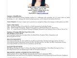 Resume Sample for Nurses Fresh Graduate Resume for Fresh High School Graduate Best Professional