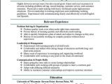 Resume Sample for Pharmacy assistant 17 Best Images About Free Sample Resume Tempalates Image