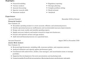 Resume Sample Word Doc 15 Of the Best Resume Templates for Microsoft Word Office