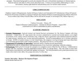 Resume Samples for Business Analyst Entry Level Business Analyst Resume Examples Template Resume Builder