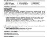 Resume Samples for Business Analyst Entry Level Entry Level Business Analyst Resume Printable Planner