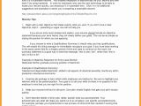 Resume Samples for Campus Interview Resume Samples for Campus Interview Resume Sample