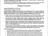Resume Samples for Experienced Professionals Free Download Professional Resume Samples Free Download Free Samples