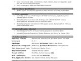 Resume Samples for Experienced Testing Professionals Resume Samples for Experienced Testing Professionals