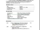 Resume Samples for Freshers Mechanical Engineers Free Download Resume Example for Freshers Mechanical Engineers Online